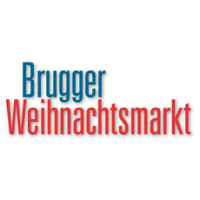 Christmas market 2021 Brugg