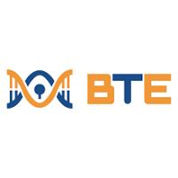 Guangzhou International Bio-Technology Expo BTE 2020 Guangzhou