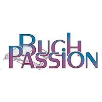 BuchPassion 2021 Bremen