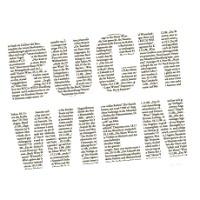 Buch 2020 Vienna