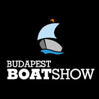 Budapest Boat Show 2021 Online