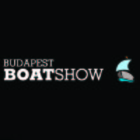 Budapest Boat Show 2015 Budapest