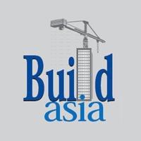 Build Asia 2015 Karachi