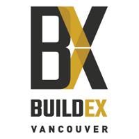 Buildex 2021 Vancouver