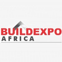 Buildexpo Africa 2017 Dar es Salaam