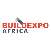 Buildexpo Africa 2021 Dar es Salaam