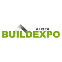 Buildexpo Kenya