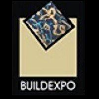 Buildexpo 2017 Tabriz