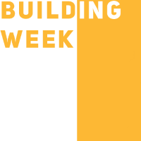Building Week  Sofia
