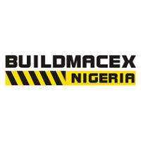 Buildmacex Nigeria  Lagos