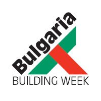 Bulgaria Building Week  Sofia