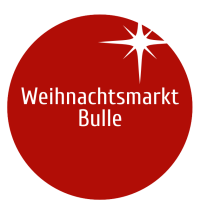Bulle Weihnachtsmarkt  Bulle