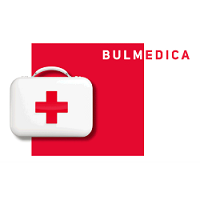 Bulmedica 2020 Sofia