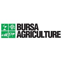 Bursa Agriculture 2016 Bursa