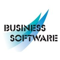 Business Software 2020 Veldhoven