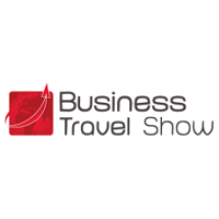 Business Travel Show 2021 London