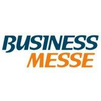 BUSINESSMESSE 2017 Graz