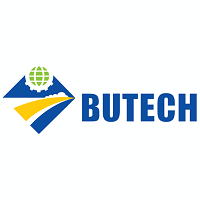 Butech 2019 Busan