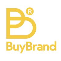 BUYBRAND EXPO  Moscow