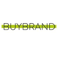 BUYBRAND EXPO 2021 Moscow