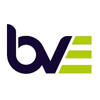 BVE 2020 London