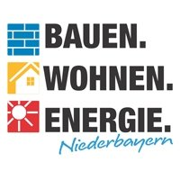 Bauen Wohnen Energie Niederbayern  Ruhstorf a.d.Rott