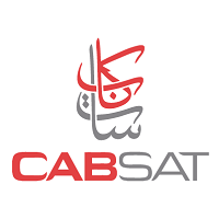 Cabsat 2020 Dubai