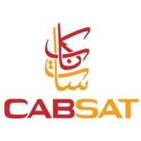 Cabsat 2017 Dubai