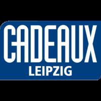 Cadeaux 2021 Leipzig