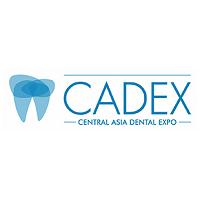 CADEX 2021 Almaty