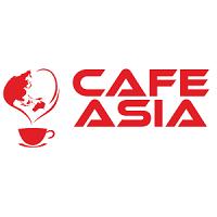 Cafe Asia 2021 Singapore