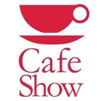Cafe Show 2014 Seoul