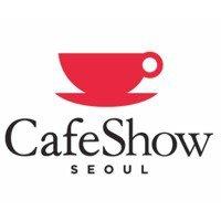 Cafe Show 2016 Seoul