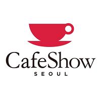 Cafe Show 2021 Seoul