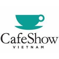 Cafe Show Vietnam 2021 Ho Chi Minh City
