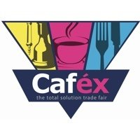Cafex 2017 Cairo