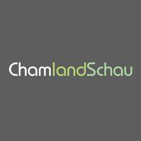 ChamlandSchau 2021 Cham