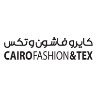 CAIRO FASHION & Tex  Cairo