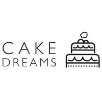 CAKE DREAMS 2021 Dortmund