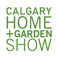 Calgary Home + Garden Show  Calgary
