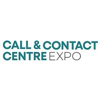 Call & Contact Centre Expo 2021 London