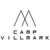 Camp Villmark  Lillestrom