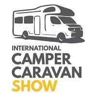 Camper & Caravan Show  Nadarzyn