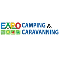 Camping & Caravanning Expo 2021 Sofia