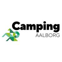 Camping  Aalborg
