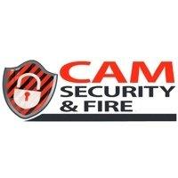 CamSecurity & Fire  Phnom Penh