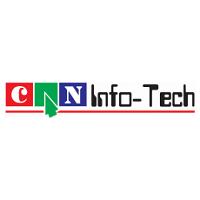 CAN Info-Tech  Kathmandu