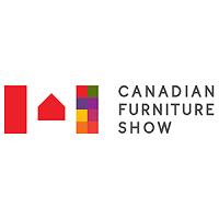 Canadian Furniture Show  Toronto