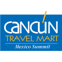 Cancun Travel Mart  Cancún