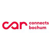 CAR Connects 2021 Bochum